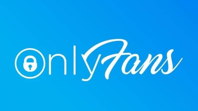 OnlyFans-menores-edad-contenido