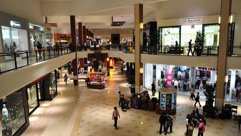 Tiroteo-centro-comercial-Florida