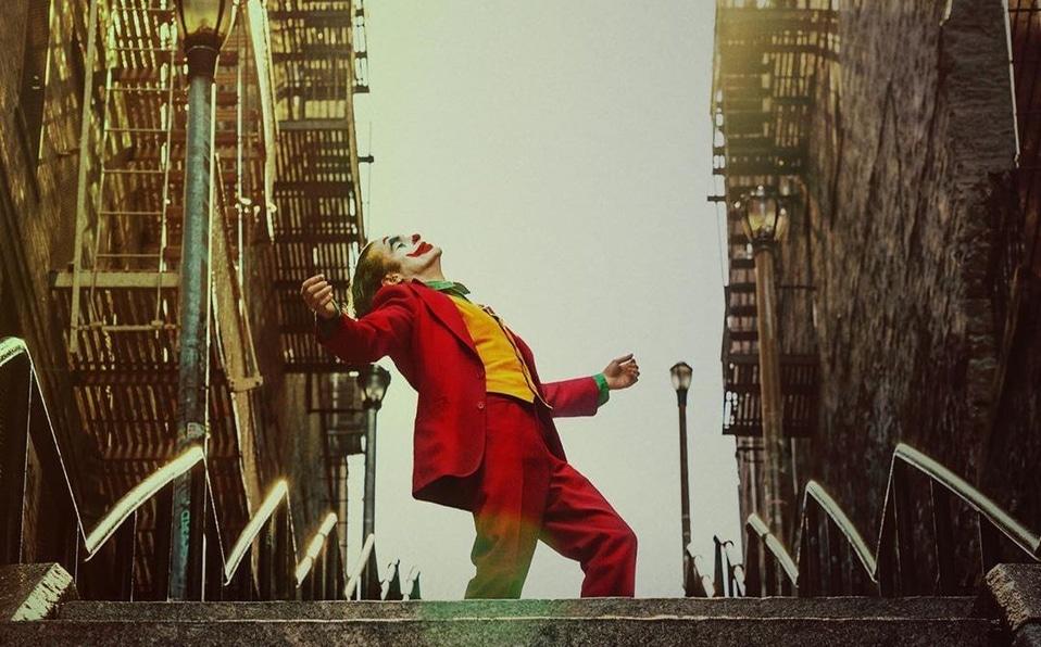 Todd-Phillips-secuela-Joker