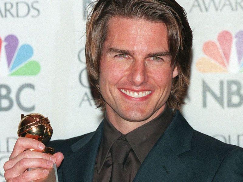 Tom-Cruise-Globos-Oro