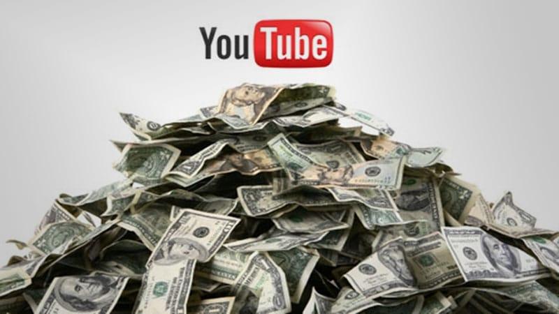 YouTube-100-millones-creadores