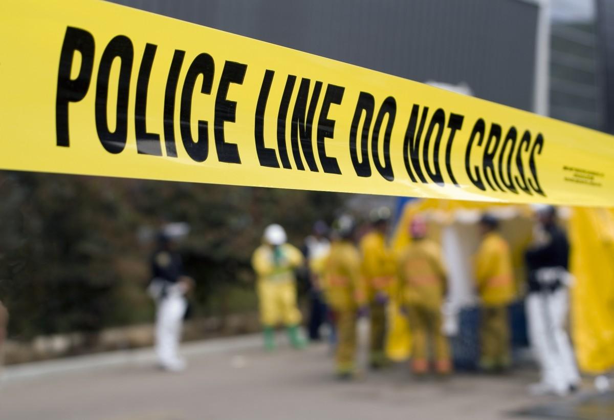 3 personas heridas en tiroteos en Raleigh