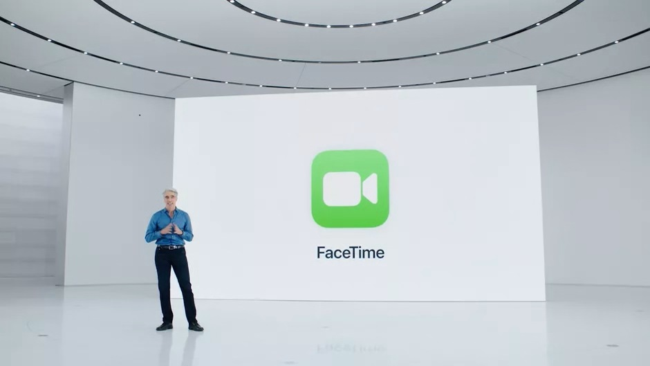 Apple-iOS-15-Facetime