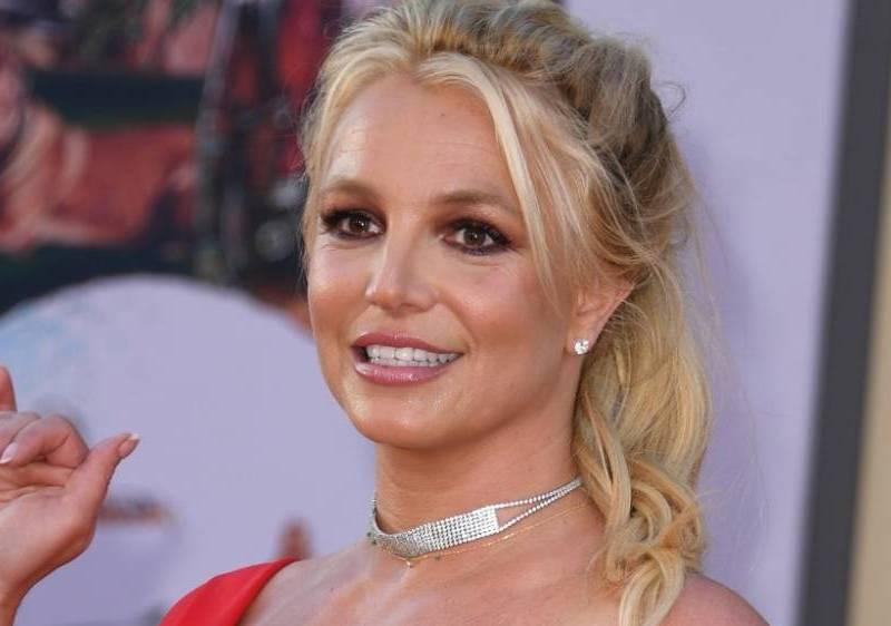 Audiencia-Britney-Spears-tutela