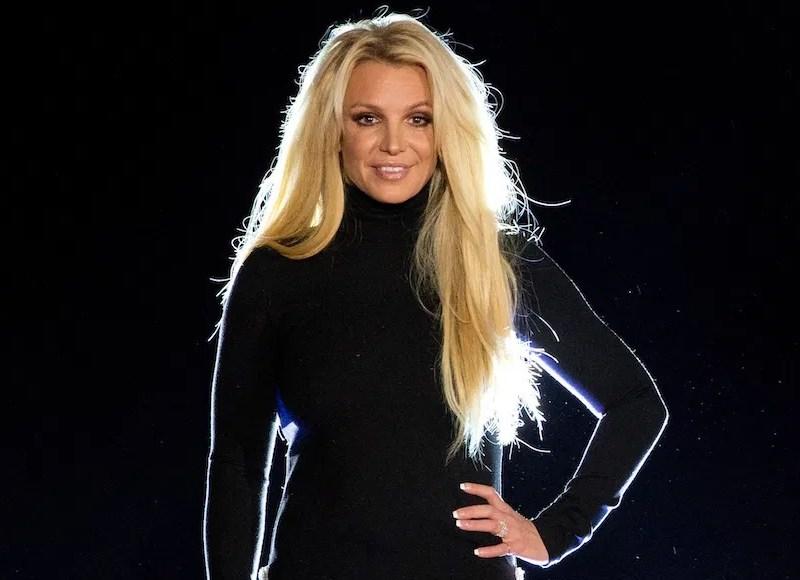 Britney-Spears-Hawaii