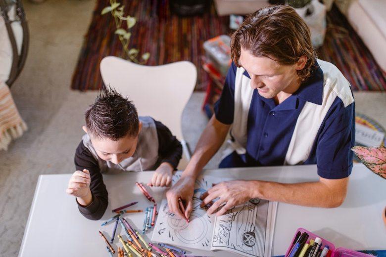 Child Care Search: Programa lo ayuda gratis a encontrar el mejor lugar de cuidado infantil para su hijo 2