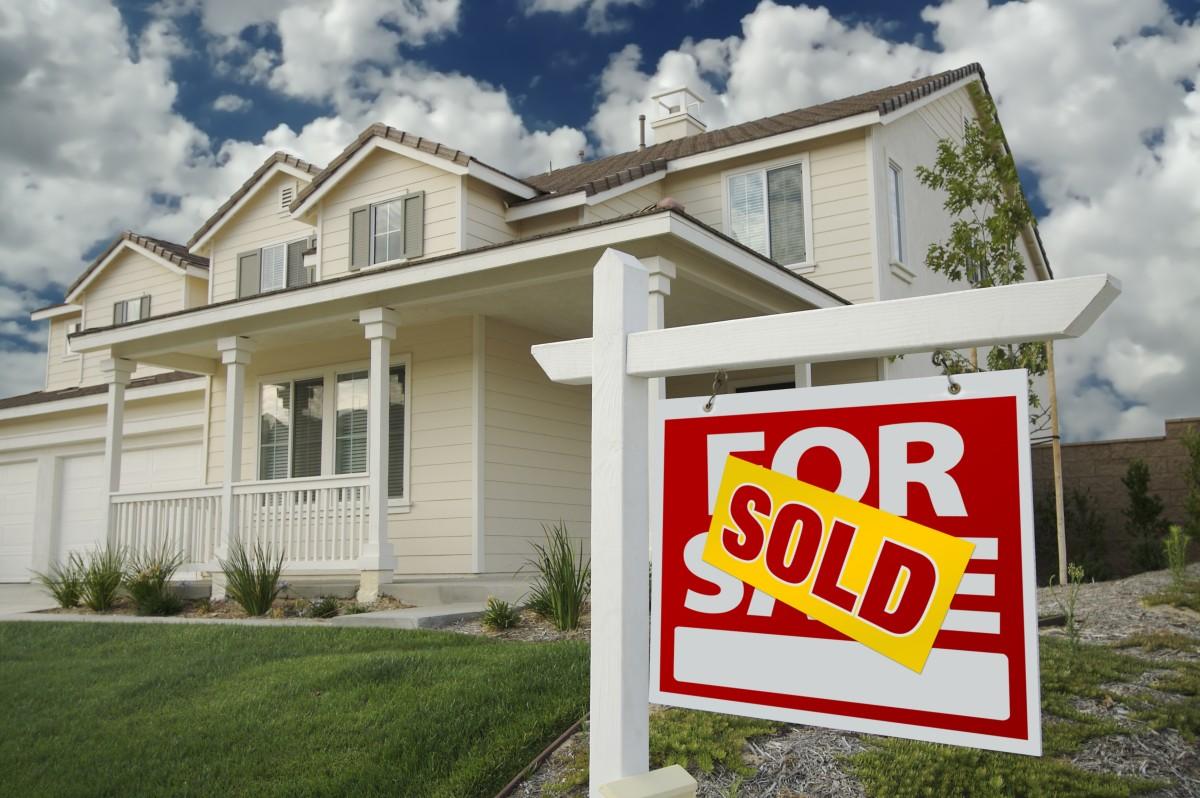 Condados con los precios de vivienda más bajos en Carolina del Norte