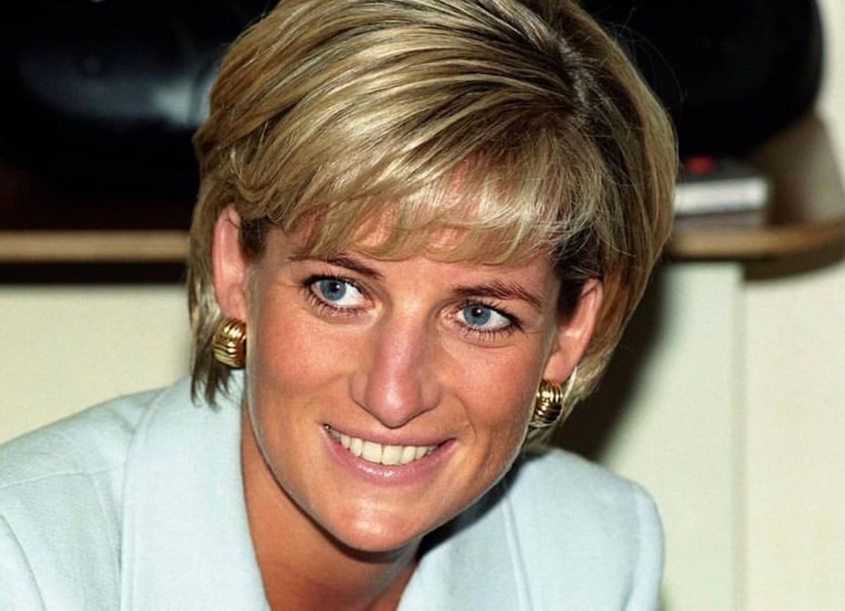 ¿Cuándo se develará la estatua en memoria de la Princesa Diana?