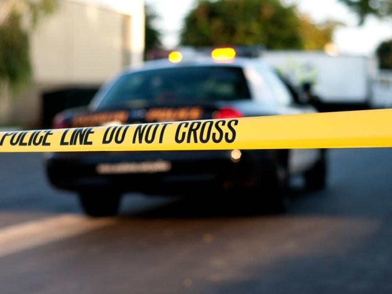 Dos adolescentes baleados después de una discusión en Charlotte