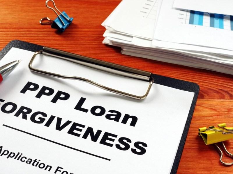 Empresas-condonarían-deuda-PPP