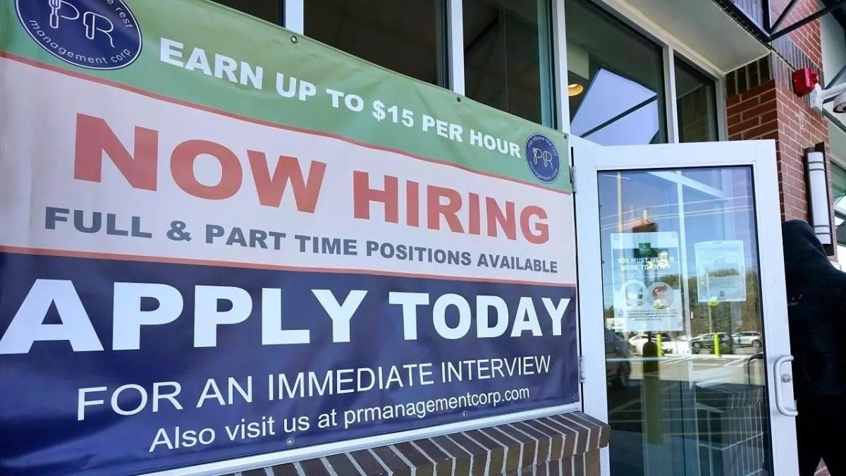 Empresas-contratan-adolescentes-adultos