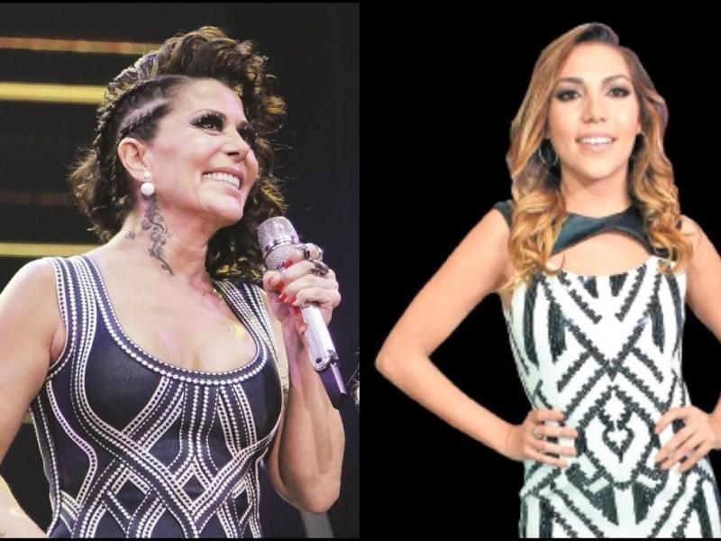 Frida-Sofía-Alejandra-Enrique