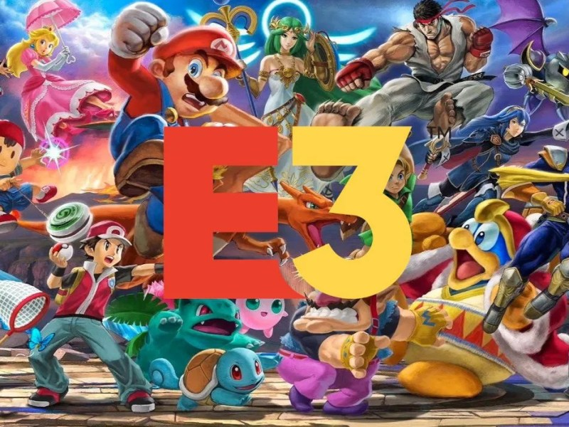 Metroid-Zelda-Mario-Nintendo