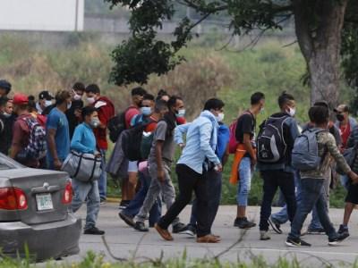 Migrantes-ilegal-EE.UU.