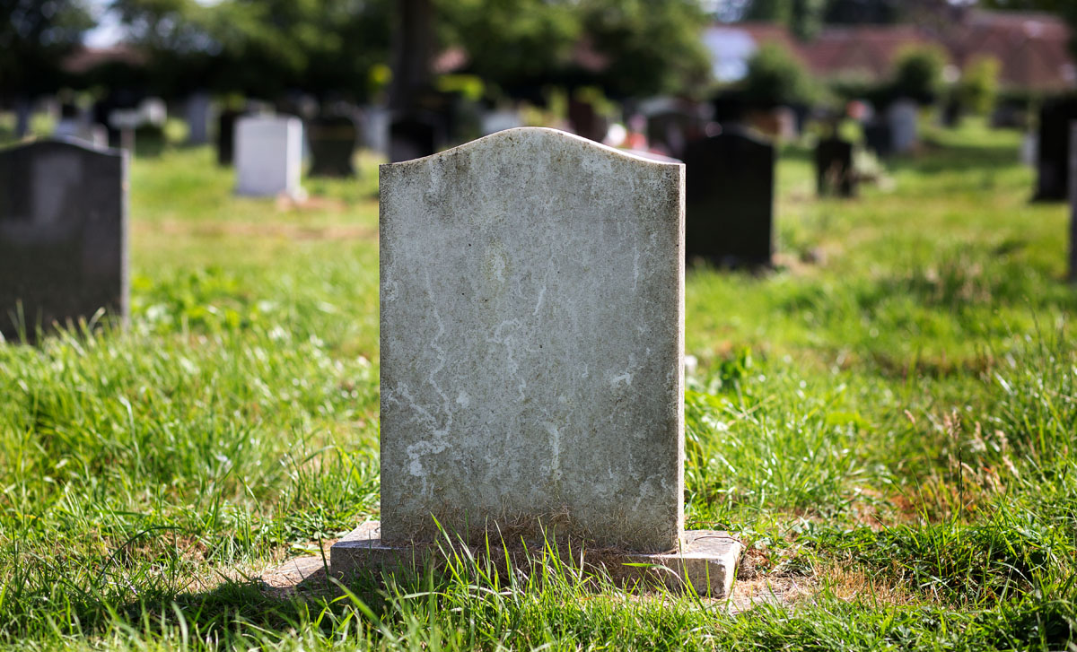 Muere Clarence Williams III, ¿quién era el actor?