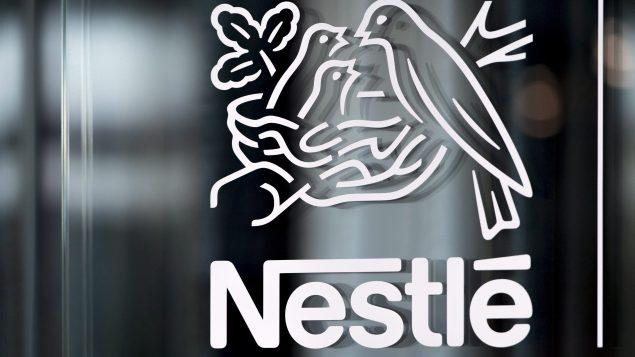 Nestlé-productos-no-saludables