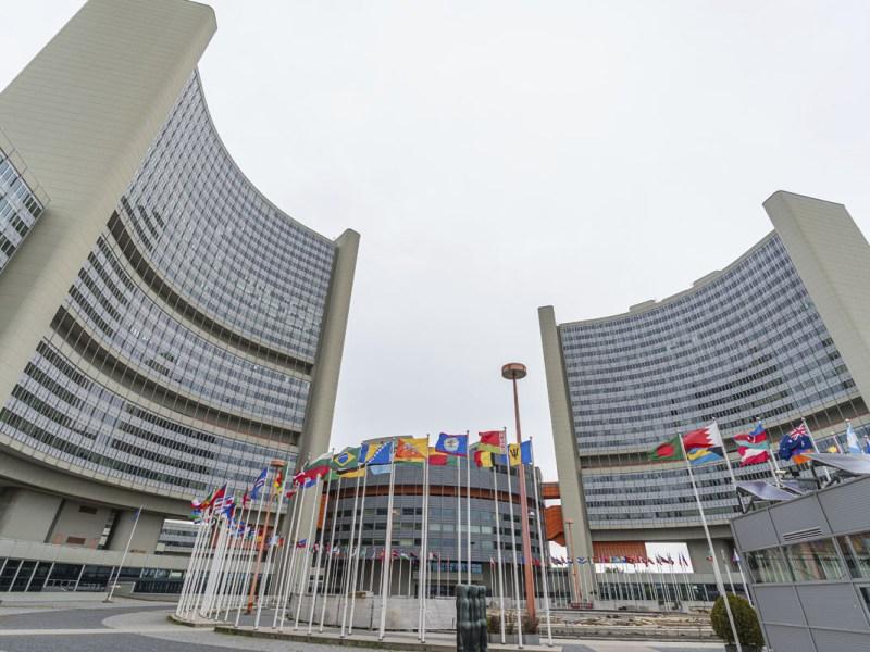 ONU reelige a Antonio Guterres como secretario general