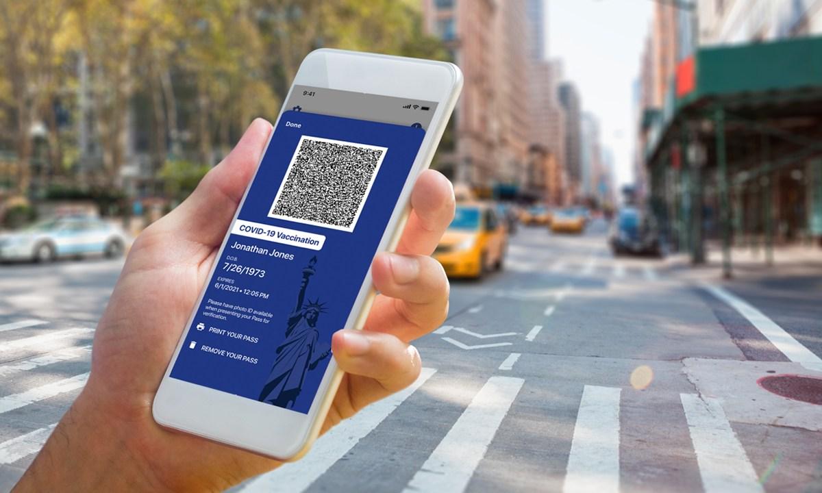 Pasaporte-COVID-19-Nueva-York