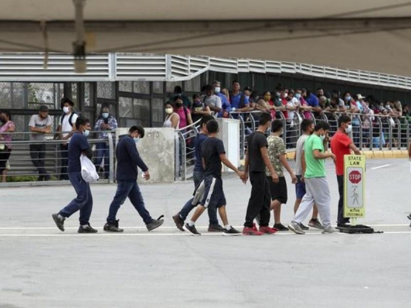 Unicef-programa-niños-migrantes