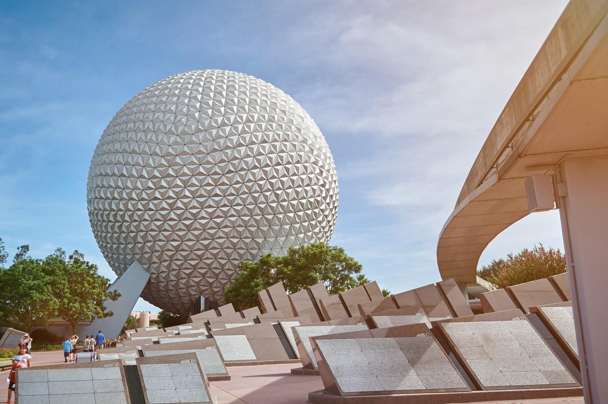 Walt Disney World ya no requiere mascarillas para quienes están vacunados