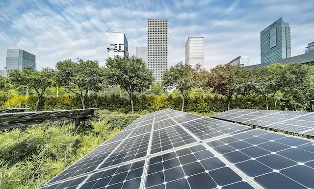 Charlotte y Raleigh entre las mejores conservando energía en todo país