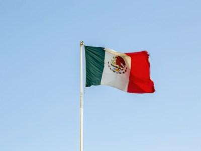 Consulado de México visitará Greenville, Carolina del Sur