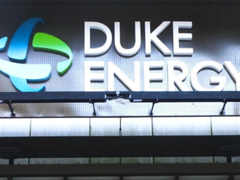 Duke Energy latinos disparan