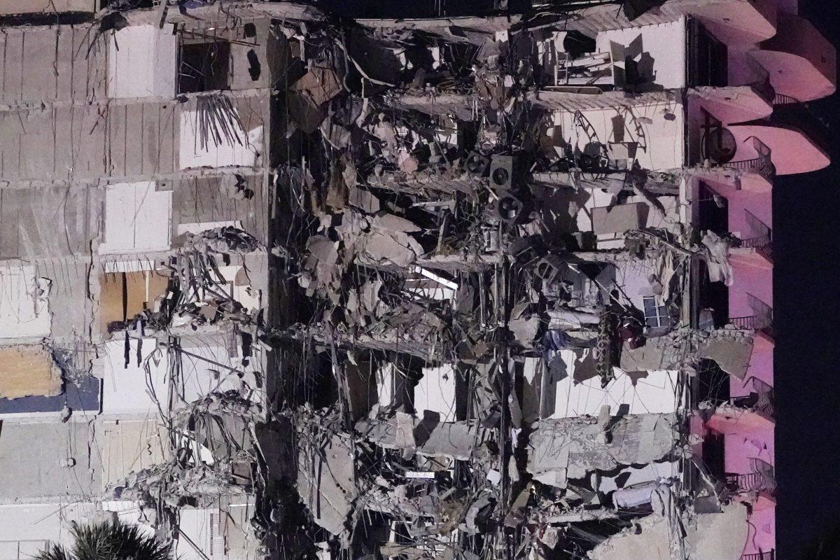 muertos-derrumbe-de-edificio-en-miami