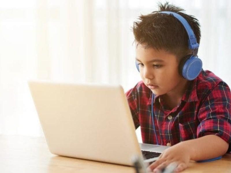 Padres Hijos en línea