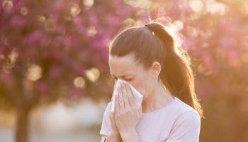 polvo-del-sahara-ocasionaria-alergias-con-sintomas-parecidos-al-covid