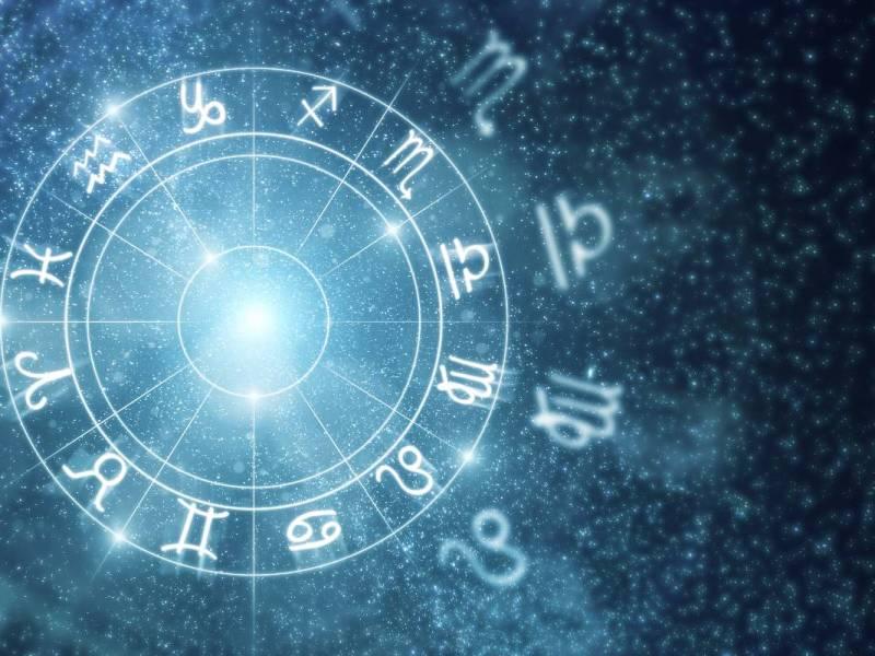 predicciones-del-horoscopo-de-la-semana-14-al-20-de-junio