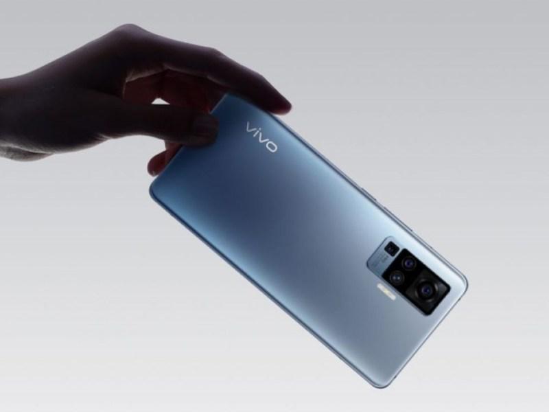 vivo-marca-smartphones