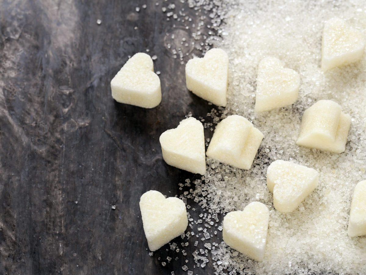 3-rituales-de-amor-banos-de-azucar