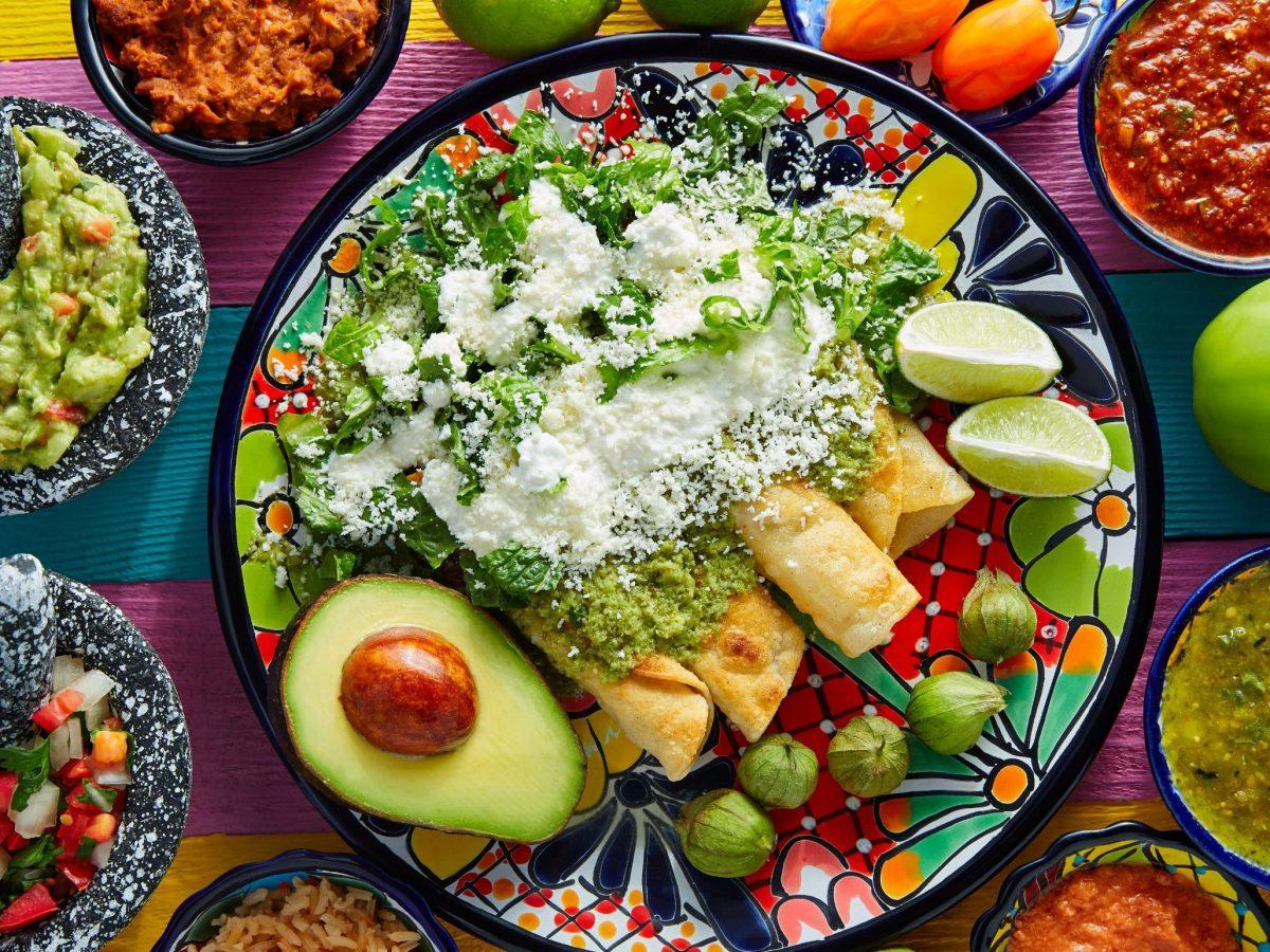 gabriela cámara chef mexicana