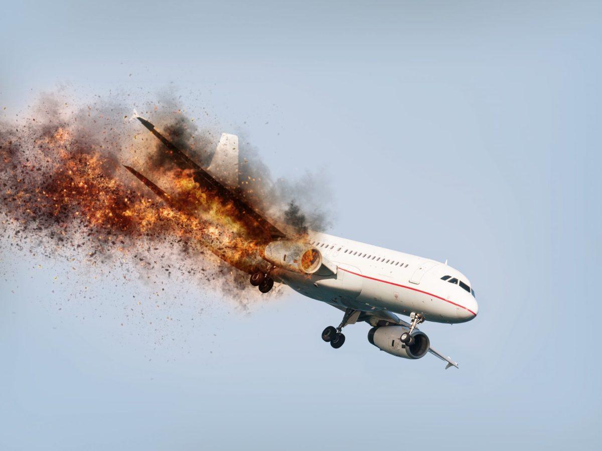 avioneta napa california