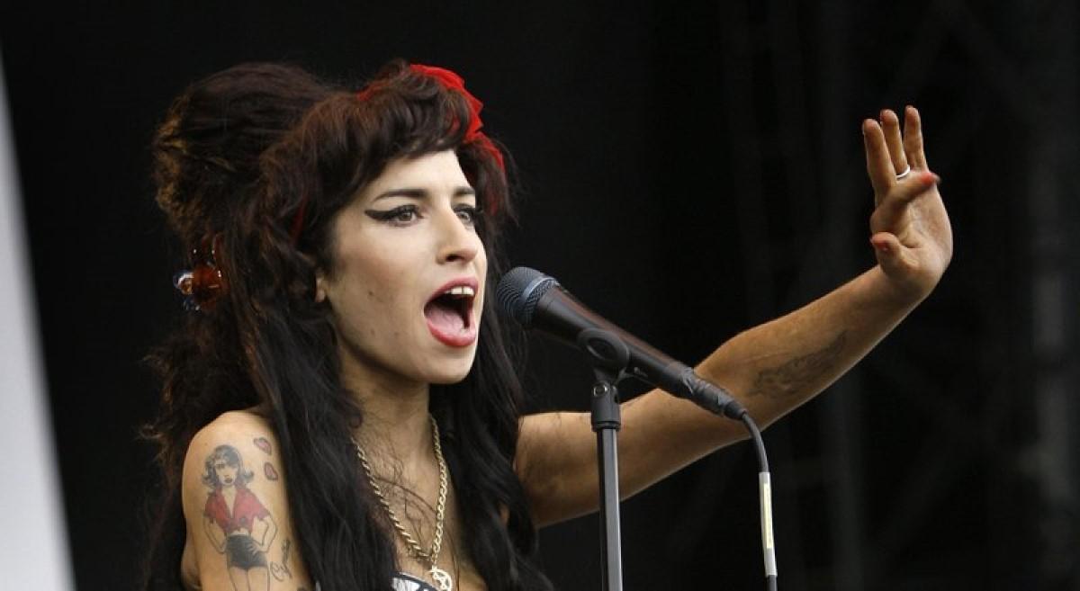 Amy-winehouse-documental