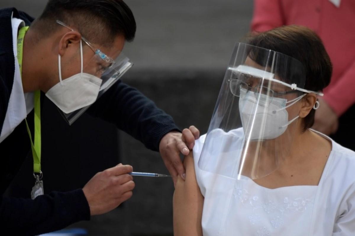 Ciudadanos-vacuna-covid-19-EE.UU.