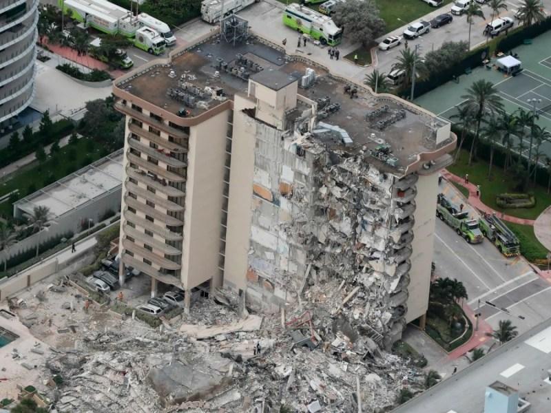 Cuerpos-edificio-derrumbado-Miami