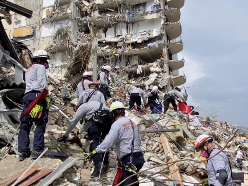 Edificio-colapsado-Miami