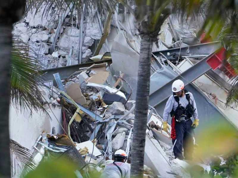 Estados-Unidos-visas-familiares-víctimas-Miami