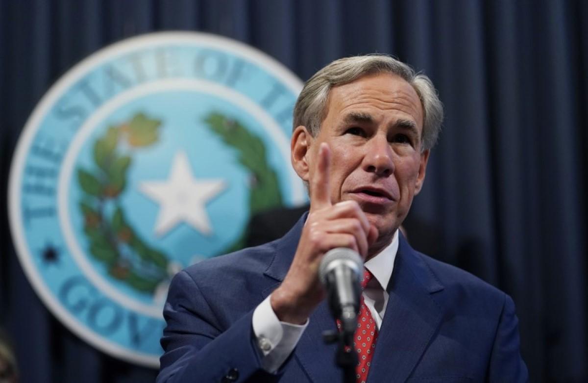 Gobernador-Texas-Mascarillas-uso
