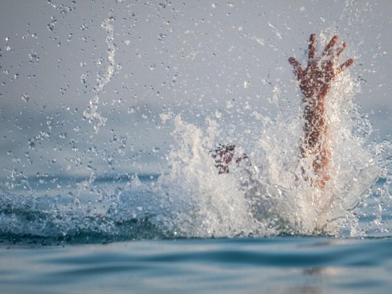 Hombre de 24 años se ahoga en un lago de Carolina del Norte después de desaparecer