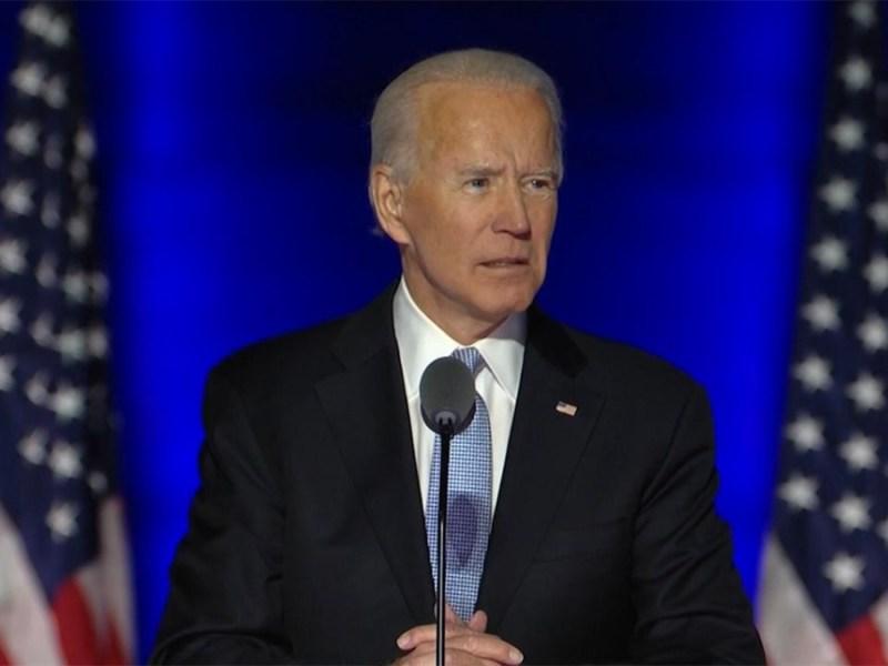 Joe-Biden-Internet-Cuba