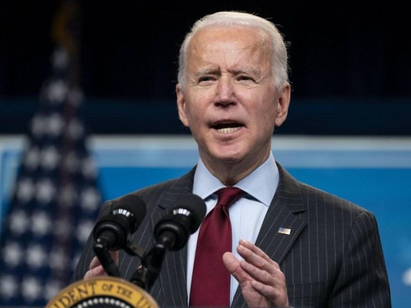 Joe-Biden-borrador-política-migratoria