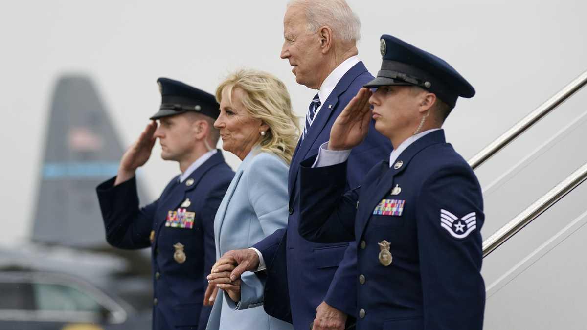 Joe-Biden-cancela-contrato-muro-frontera