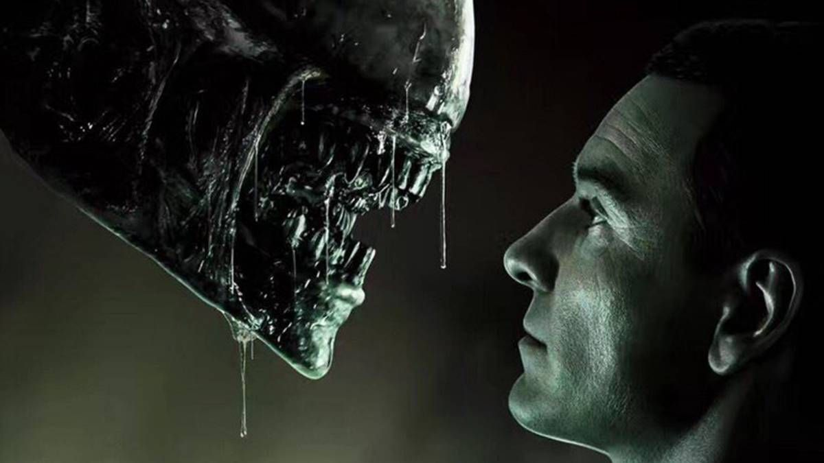 Noah-Hawley-Alien-Ripley
