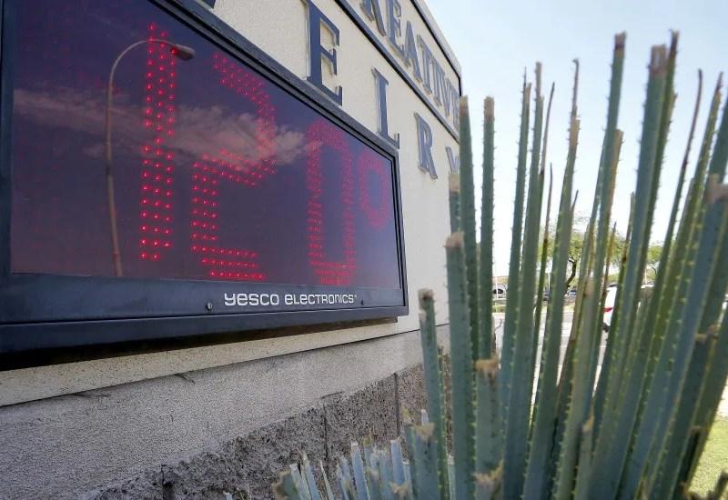 Ola-calor-comunidades-latinas
