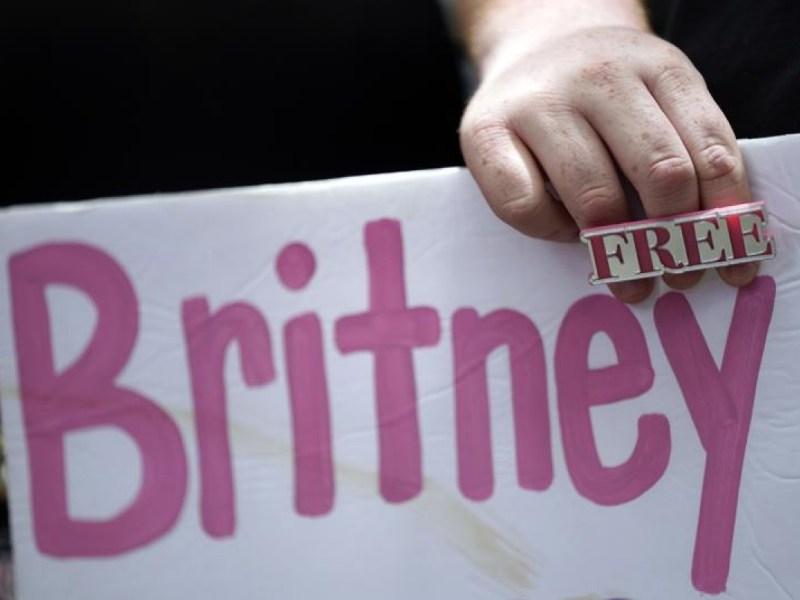 Padre-Britney-Spears-poder