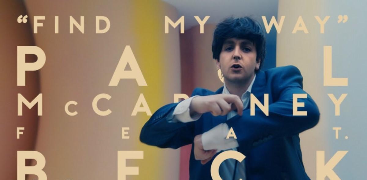 Paul-McCartney-rejuvenecido-Beck