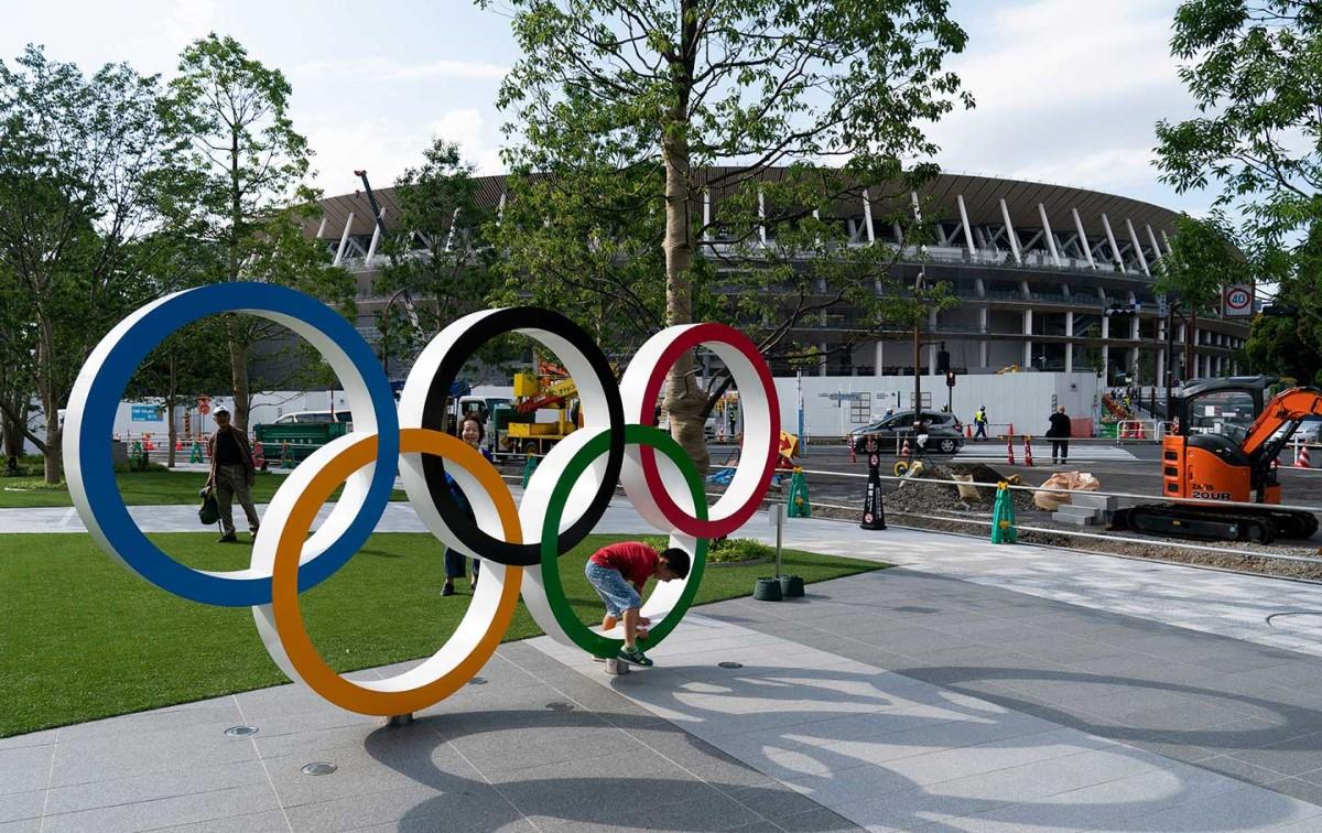 Tokio-casos-COVID-19-Juegos-Olímpicos